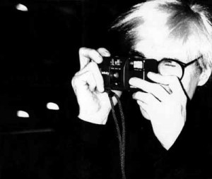 andy_warhol_bischofberger