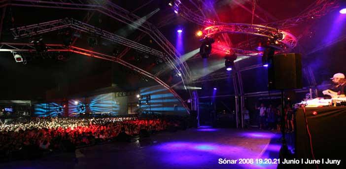 sonar-2008-fechas
